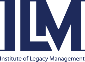 Institute of Legacy Manangement