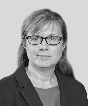 Claire Austen, Senior Associate (FCLIEx) at Penningtons Manches