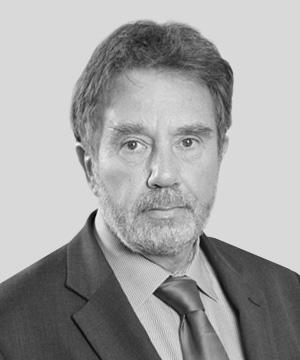 John Hargreaves - John-Hargreaves